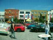 Cabrio sraz Poděbrady 2012 34