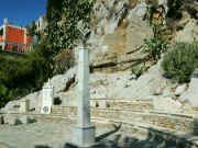 Válečný památník