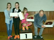 PŘEBOR ČOS-KLIMKOVICE-U 15-12.3.17 (4)