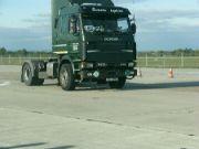 truckfest 2008 249