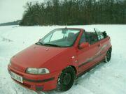 Zimní kabrio 18.1.2013 005