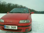 Zimní kabrio 18.1.2013 015