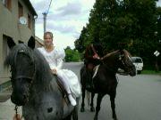karneval 1.9.2007 034