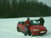 Zimní kabrio 18.1.2013 022