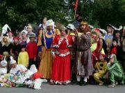 karneval 1.9.2007 063