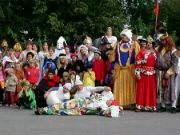 karneval 1.9.2007 065