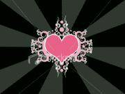 rose_emo_heart