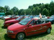 Kralovice 3.7.2010 101.