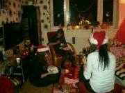 Vánoce 2013 027