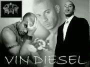 Vin Diesel2