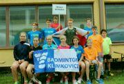 RACQUETS YOUT CUP 2017- PÚCHOV (13)