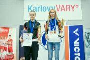 MČR U15-Karlovy Vary-10.-11.11.18 (18)