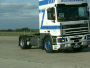 truckfest 2008 259