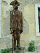 Josefov