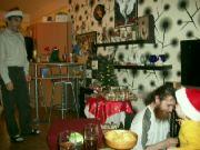 Vánoce 2013 041