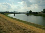 Nýtovaný most