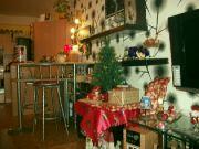 Vánoce 2012 001