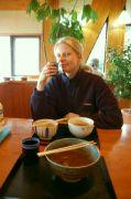 21 Po jídle Japonsko