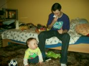 Vánoce 2012 036