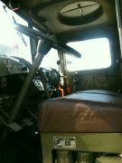 truckfest 2008 160