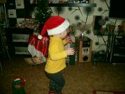 Vánoce 2013 046