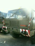 truckfest 2008 172
