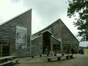 Vitlycke muzeum