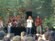 Teplice 2007 001