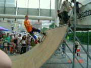 Teplice 2007 053