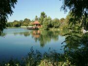 Zábavný park VadašLand