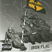Wu Tang - Iron Flag