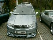 autosalon Praha 176
