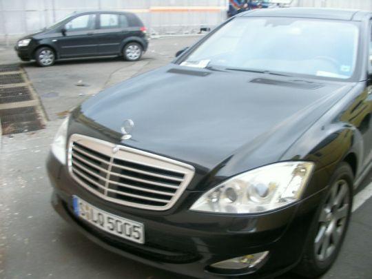 autosalon Praha 490