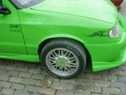 autosalon Praha 187