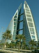 DOVOLENÁ V BAHRAINU-29.9.-8.10.2016 (60)