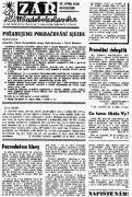 zar 1968