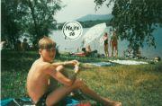 09 Marek