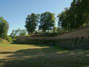 Pevnost Boyen