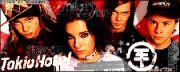 Tokio Hotel 1