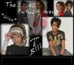 Tokio Hotel mišmaš 2