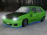 Škoda Felicia-tuning-18