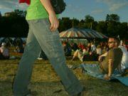 sázavafest 2.-5.8.2007 063